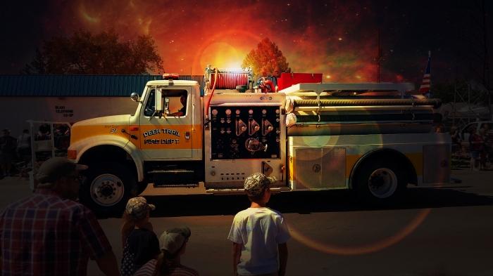 Deertrail-FireDept_a.jpg