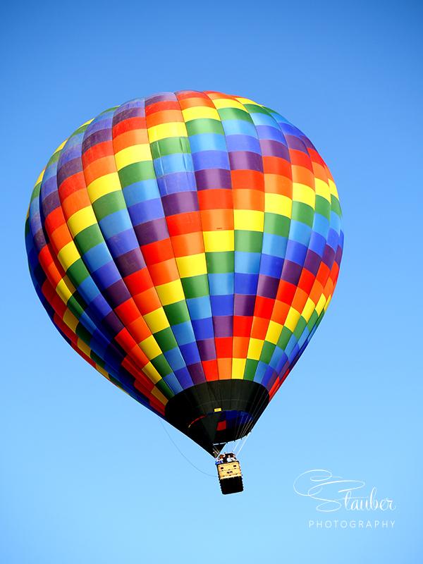 hotairballooning-viewfrommyballoon-800A