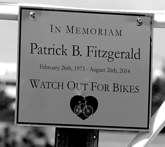 memorialsign