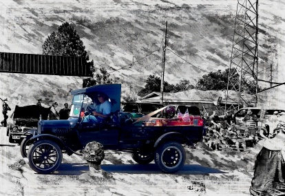 parade-oldtruck_3