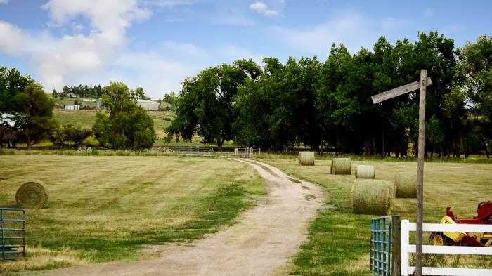 pathwayonthefarm
