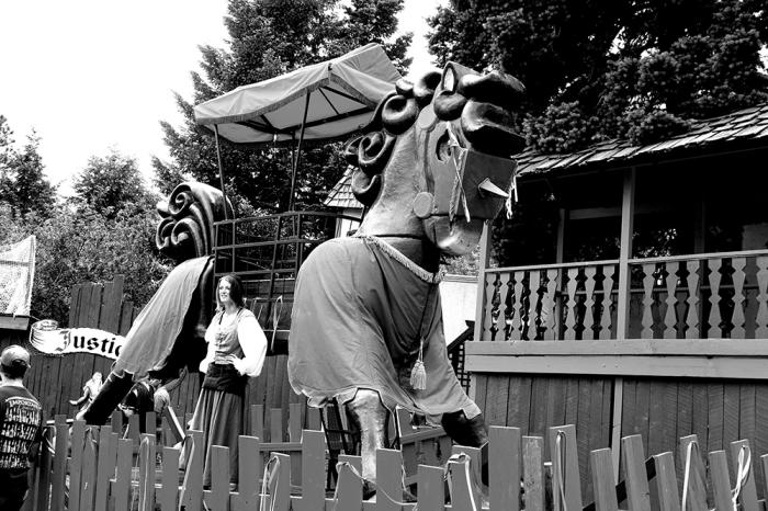 rockinghorse-monochrome-10000-SC01598