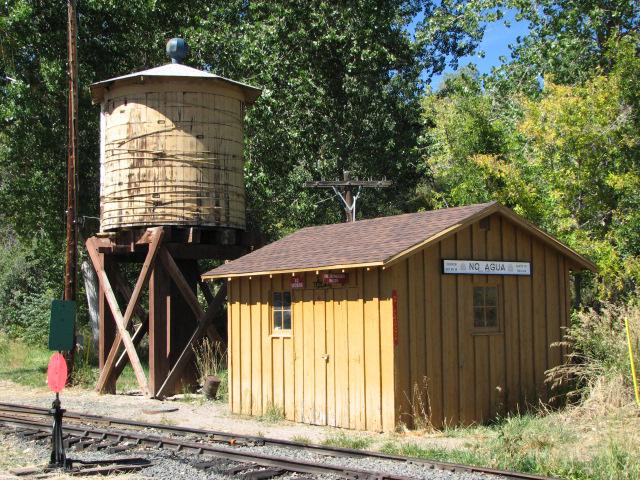 Thomas train 092107 027