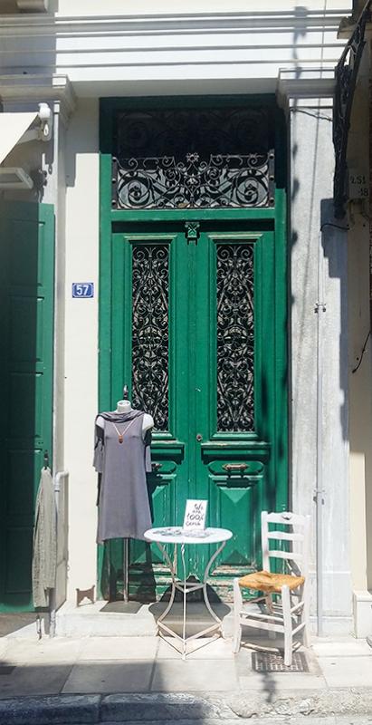 athens-doors-800-20170415_141949_A