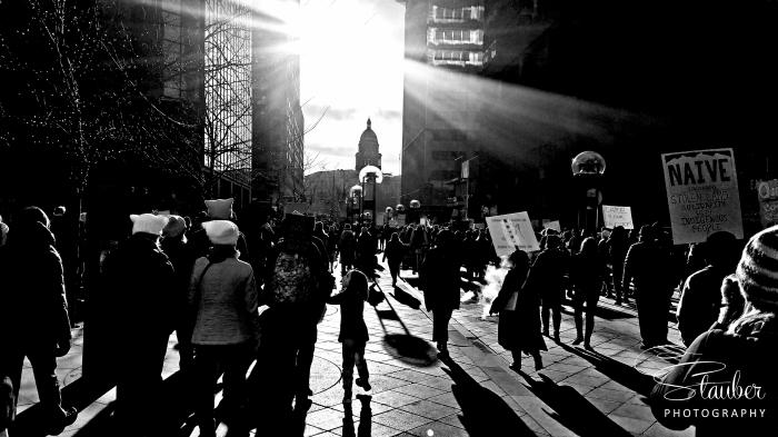 DenverCapitol-ProtestMarch20170121_090937