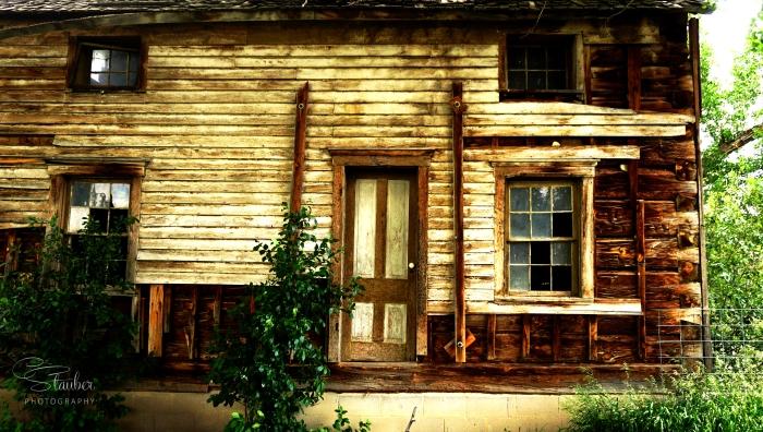 homestead_door