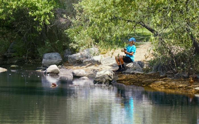00-fisherwoman-DSC02928
