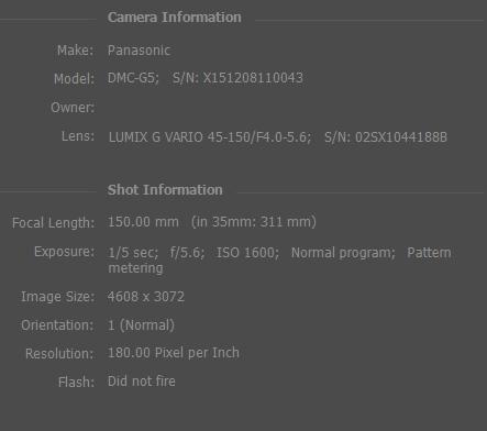 2017-09-12camerainfo