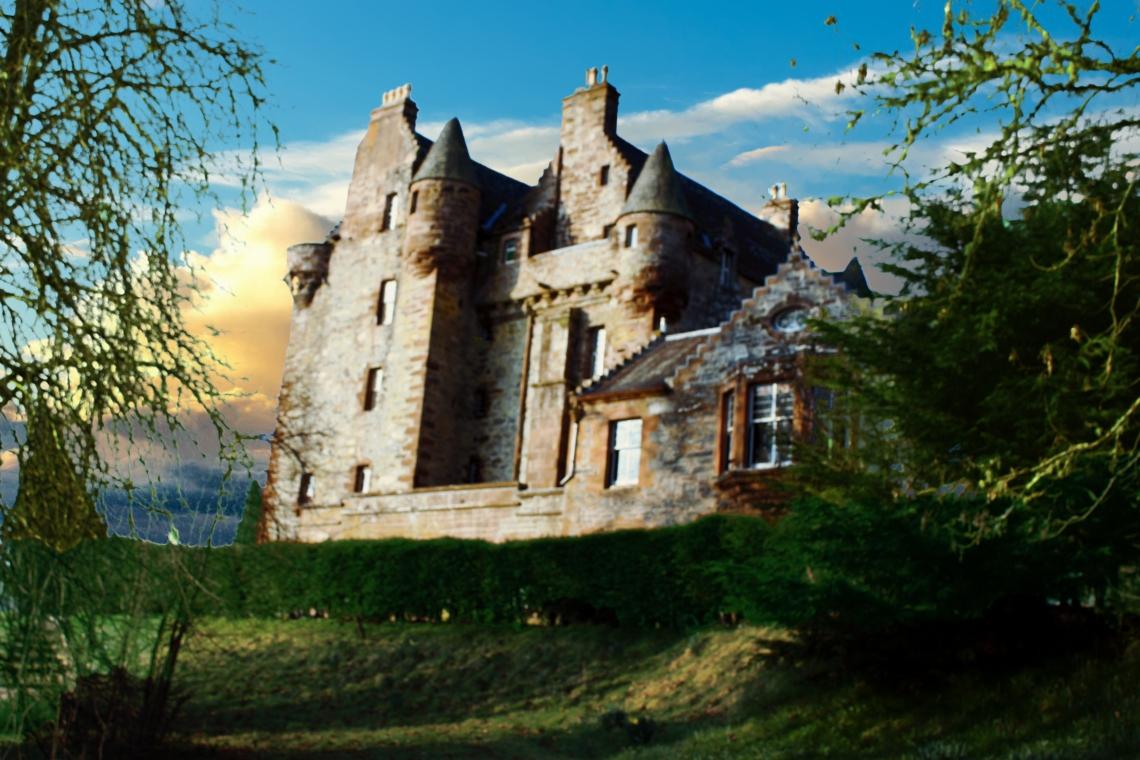 CastleLeochInspiration-20090403_9