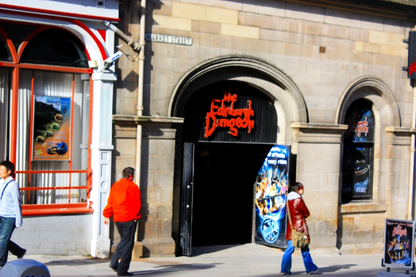 EDinburghDungeonDoor20090331_59_