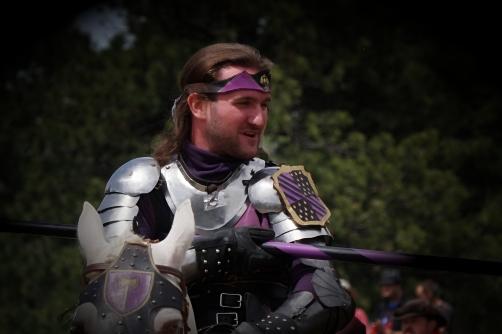knightinarmorDSC01625