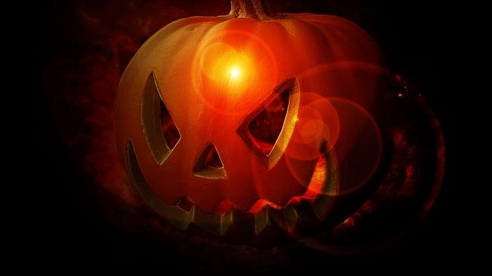 pumpkin-20161023_174417_A