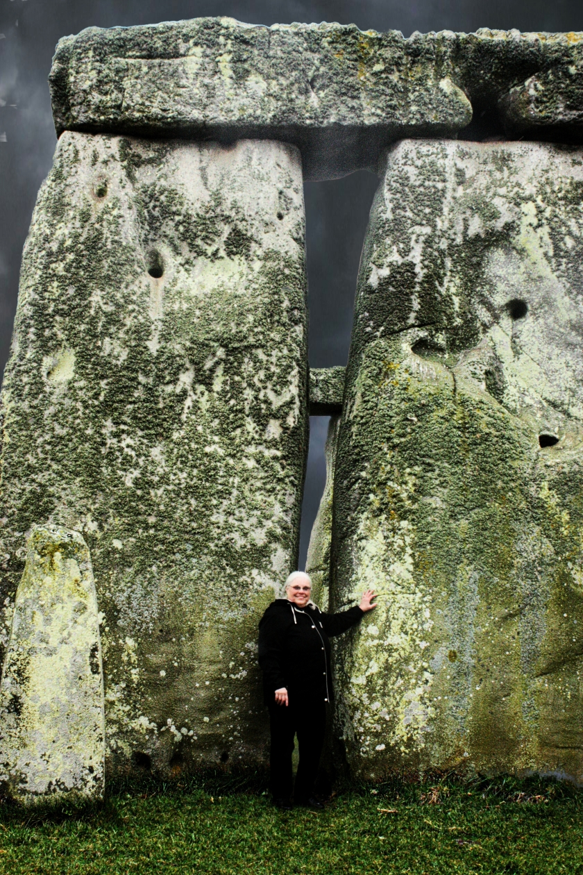 Stonehenge_Me-21670160885_06c9981796_o_A