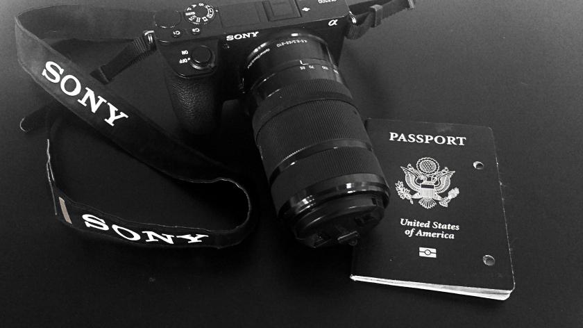 00-camera-passport-monochrome