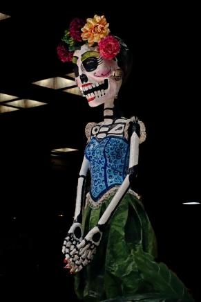 00-skeleton1