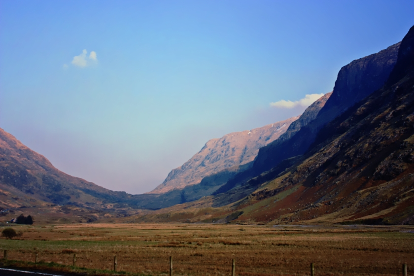 00-theHighlandsScotland-09 243_A