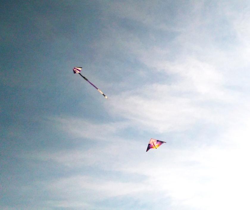 kite_20150912_034