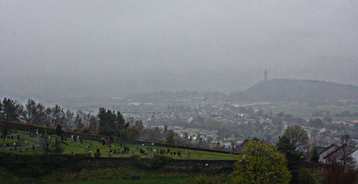 StirlingCastle-fog-00-20090404_4_A