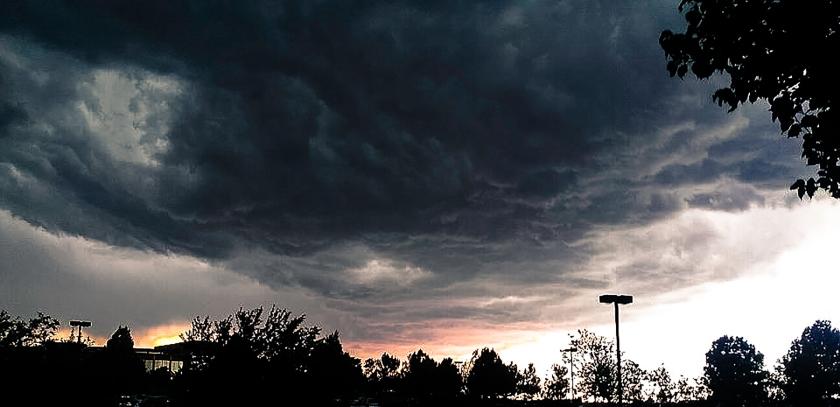 stormclouds003