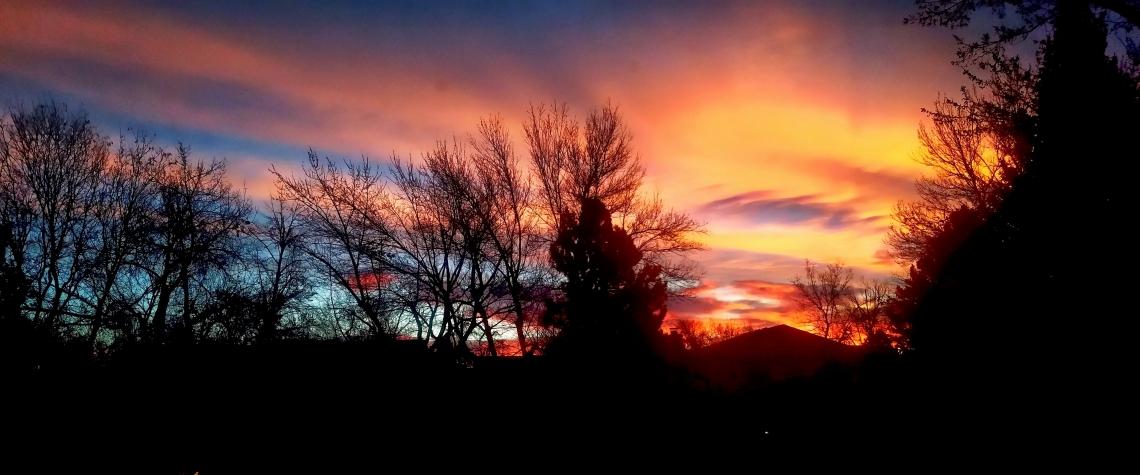00-20171120-sunrise