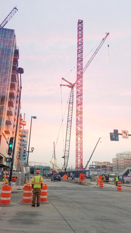00-construction-20170120_103103A