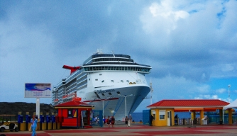 00-CruiseShip-100_1416A