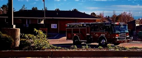 00-Firehouse-4-20171117_143727A