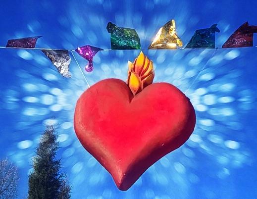000-heart-20171104_102040A