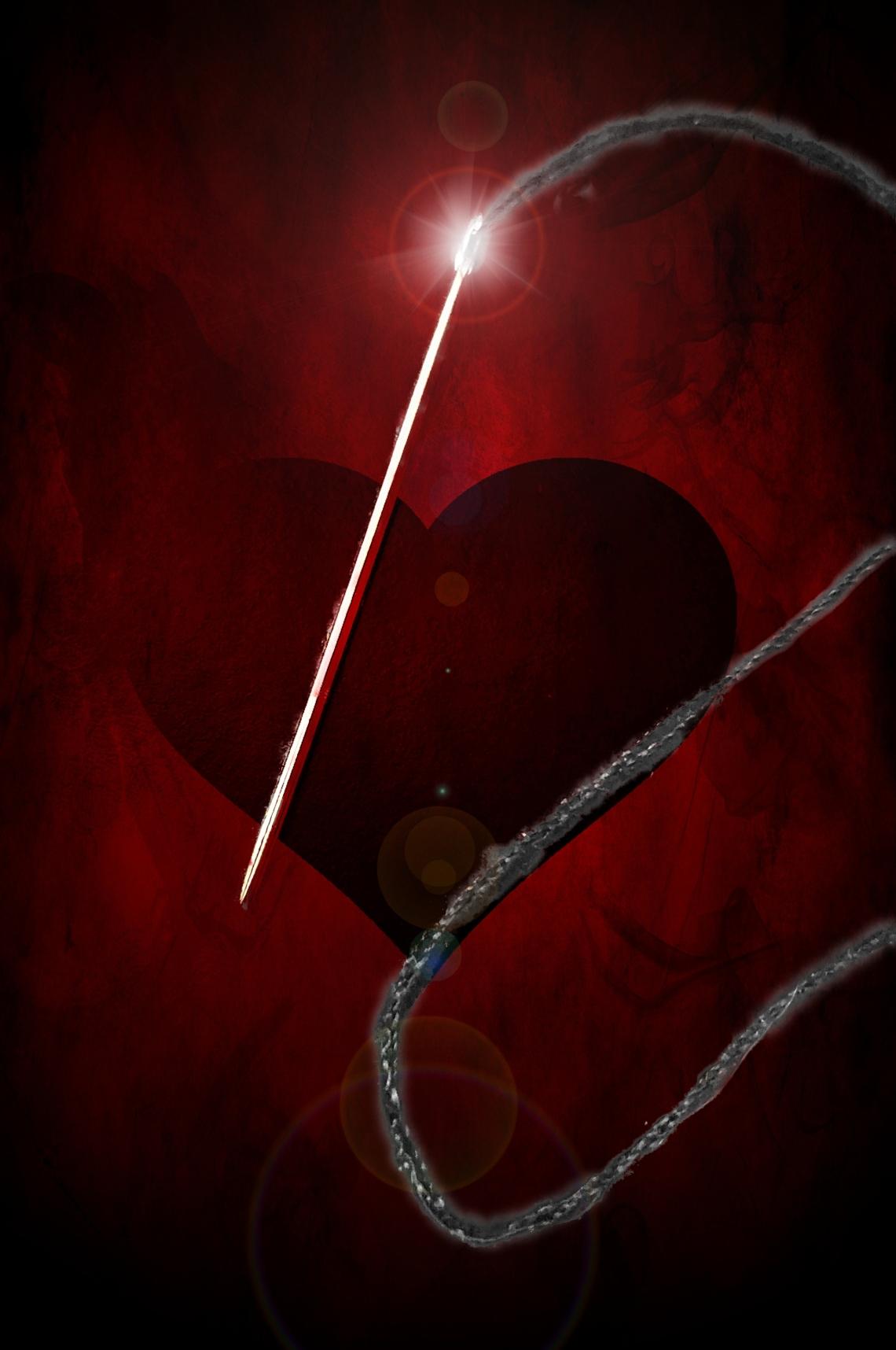 011-needle-heart20171121_A
