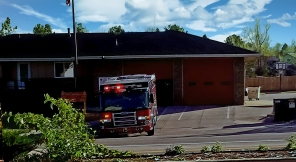 01ABC-Firehouse-3-20171117_143722_A