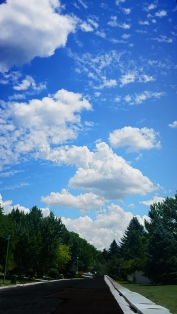 cloudyday0714201743