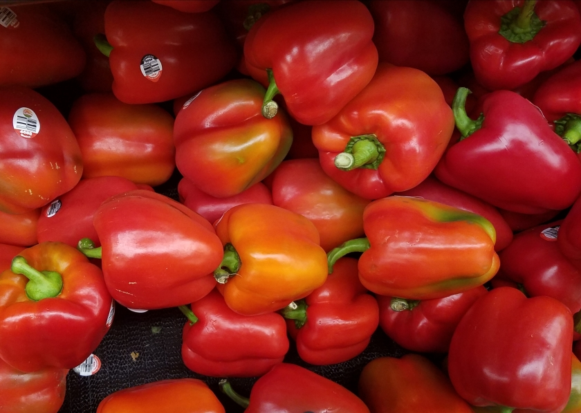 00-24-red-peppers-20170109_163243_A