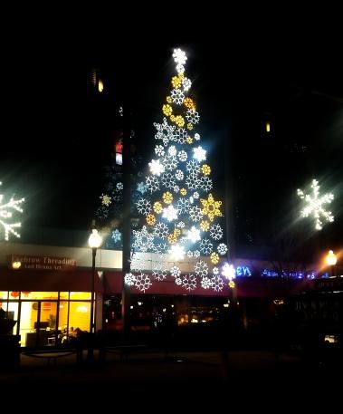 00-christmastree-20171210_175516A