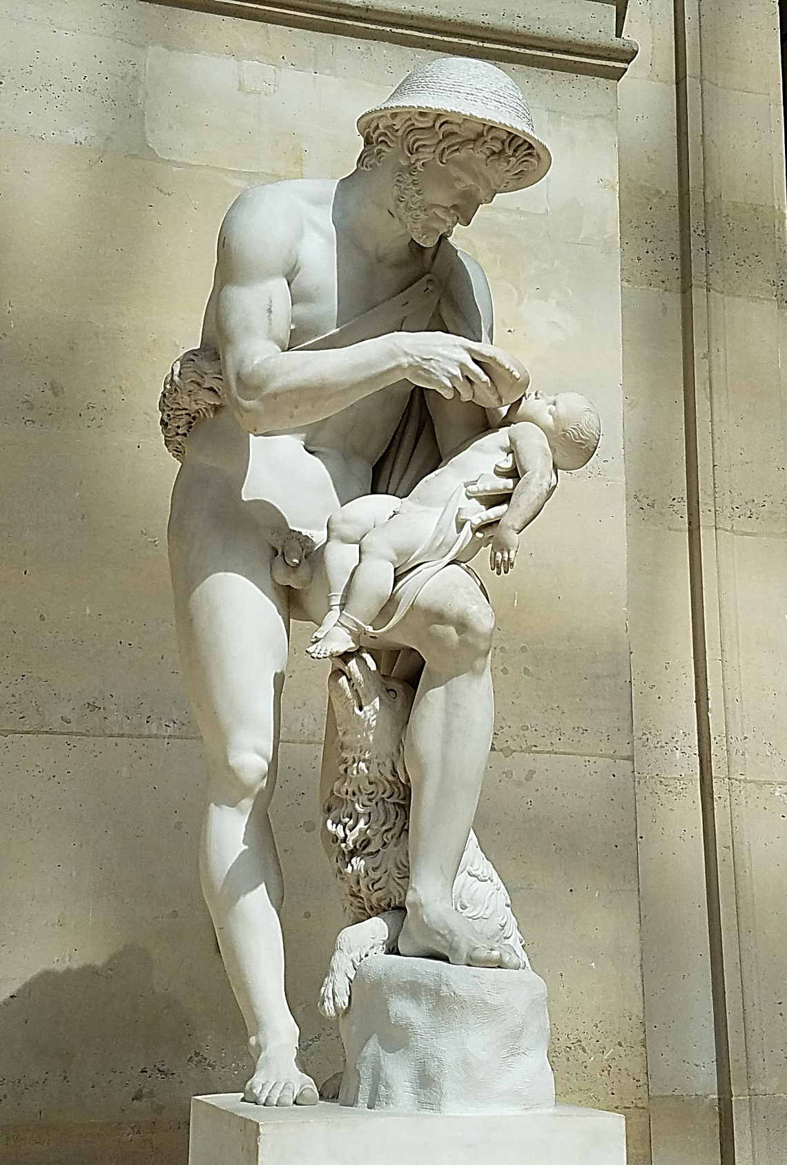 00-Saintly-Louvre-20160415_142026A