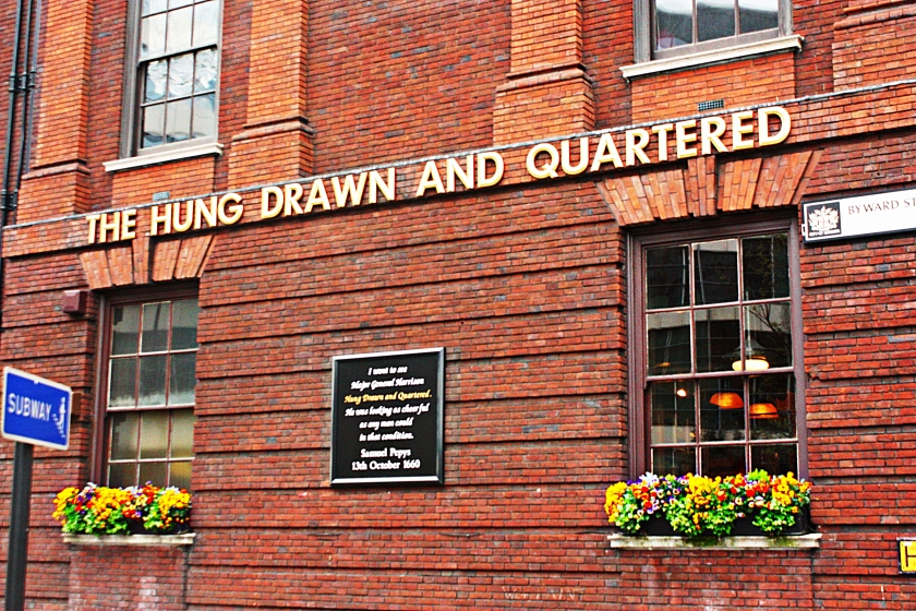 00-signs-hungdrawnandquartered-IMG_3236A