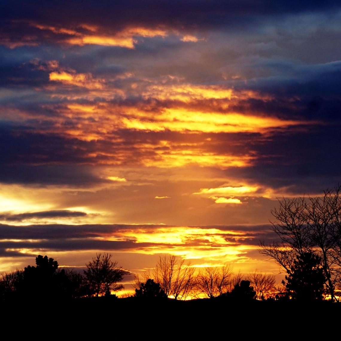 00-sqsky20171213-sunset
