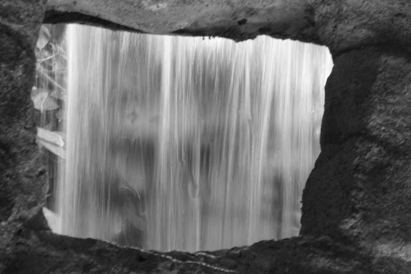 00-waterfall0DSC03629_M