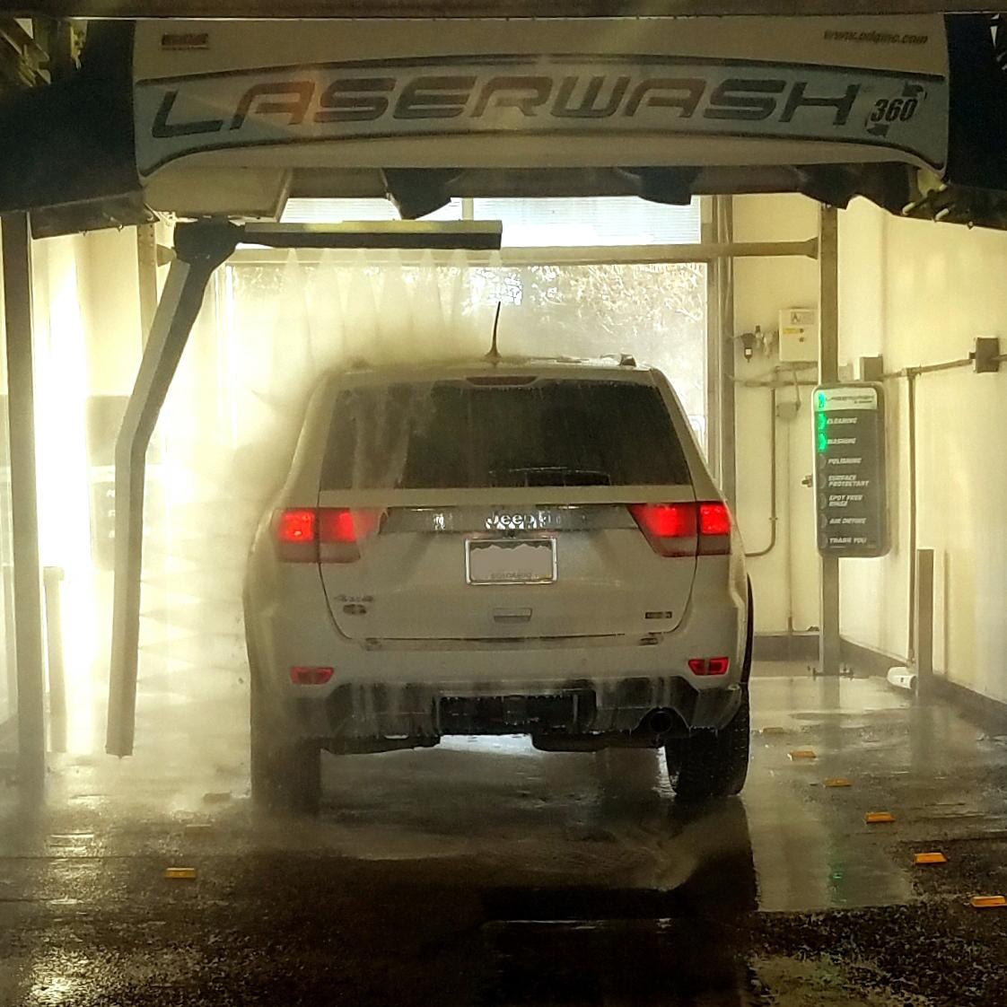 Carwash-20171208_153847