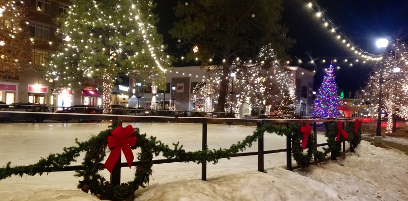 ice-rink-20161225_174018A