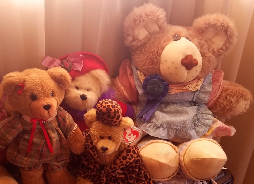 00-10-fuzzywuzzy-brown-20170102_125446A