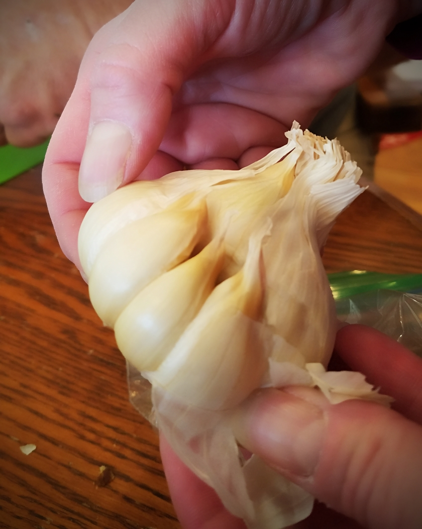 00-20180107_141958homegrowngarlic