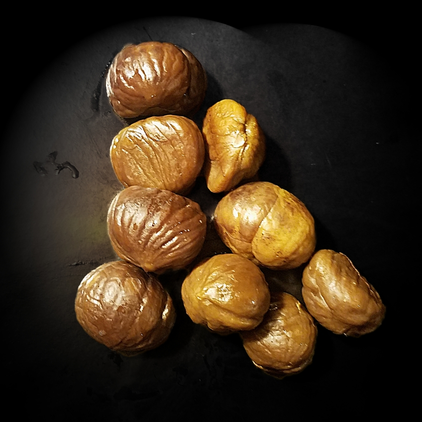 00-chestnuts-20180112_200357_A.jpg