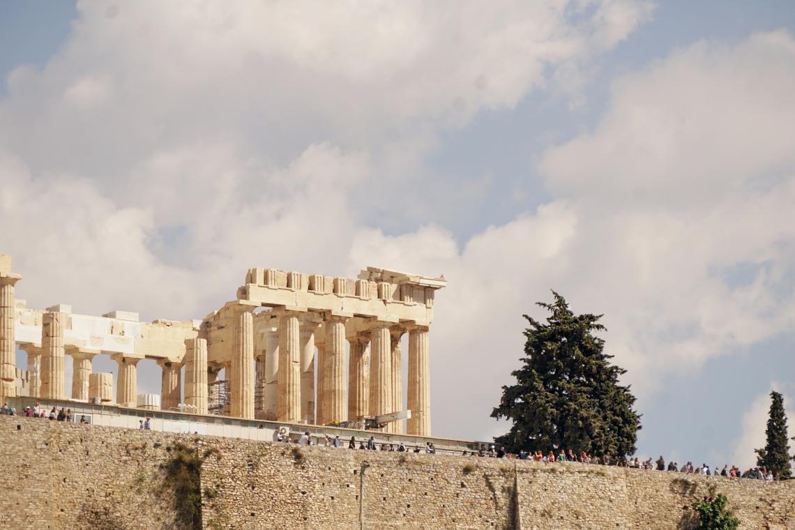 00-Parthenon-Athens-DSC00567A