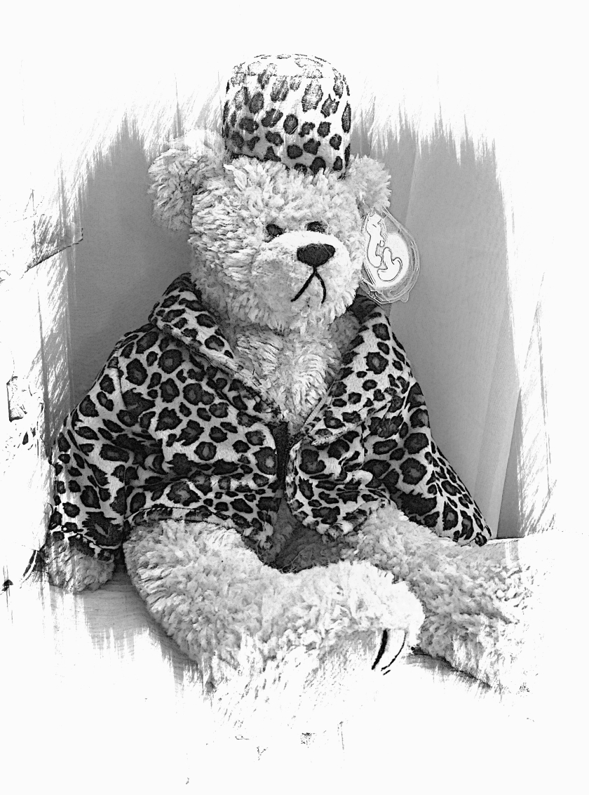 00-TeddyBear-toy-monochrome-20170102_124733A