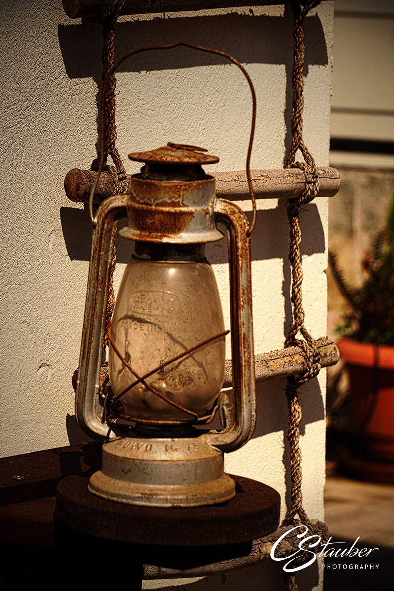 00-weathered-lantern-DSC00577_S800