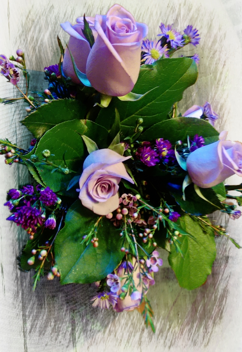 01152018-purpleroses-WP_20160302_015A
