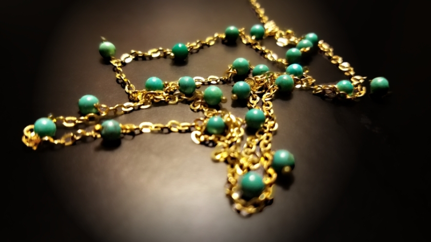 20180121_194039-turquoise-necklace_900
