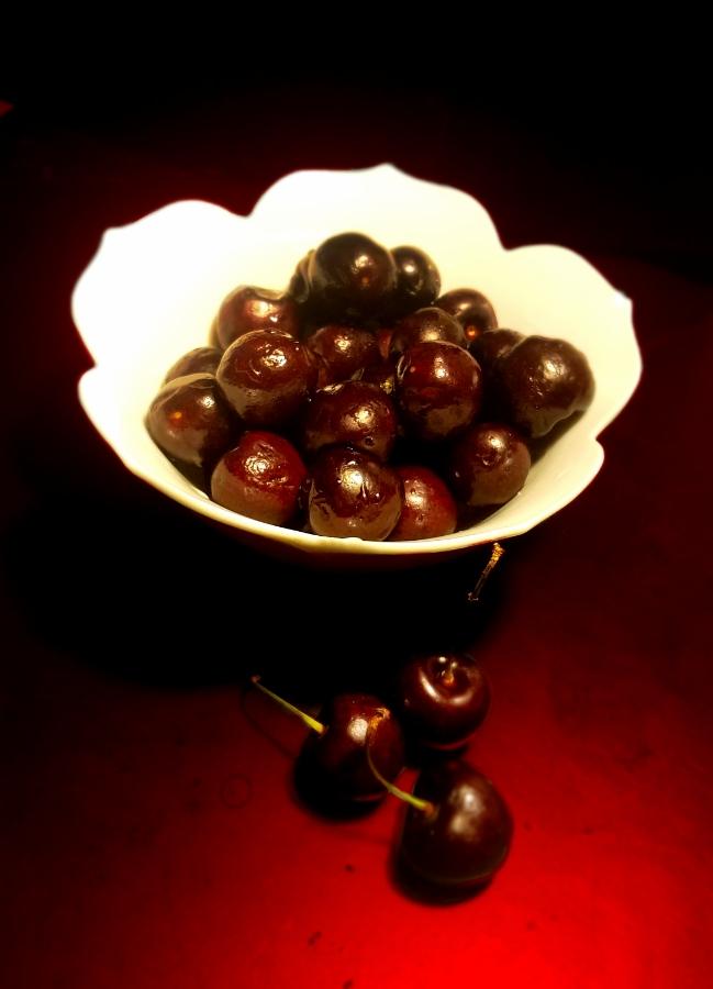 Cherries-26075385088_900