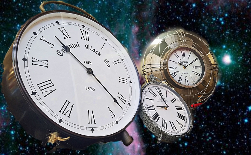 clocks-20180127_141659_25062494297_o_pe