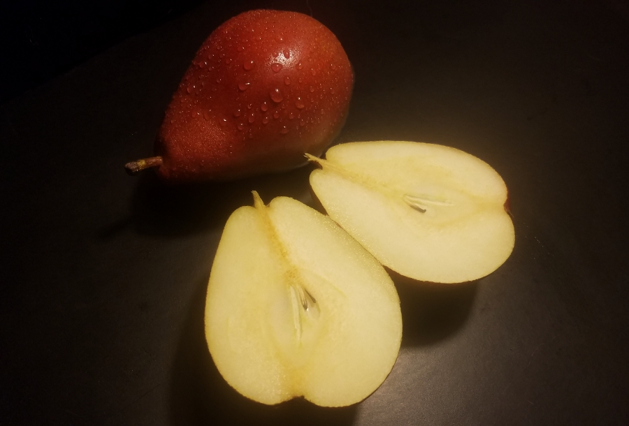 pear-20180130_205901_900B